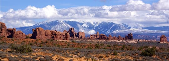 camplite-arches-national-park-scenery