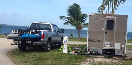 camplite-key-west-campground