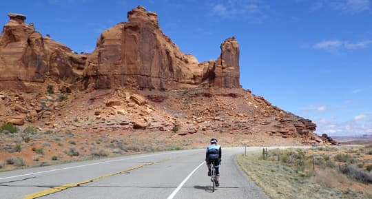 camplite-moab-cycling