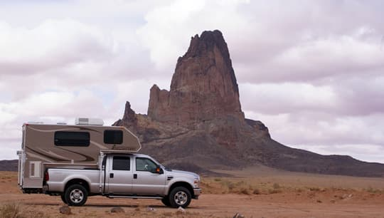 camplite-monument-valley