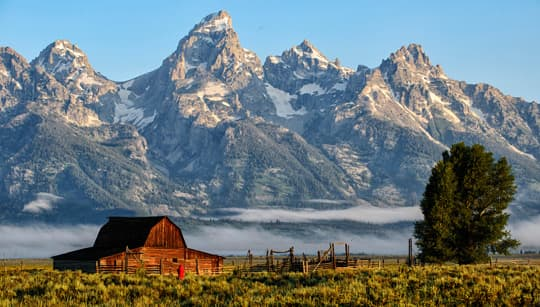 daily-grind-tetons-2