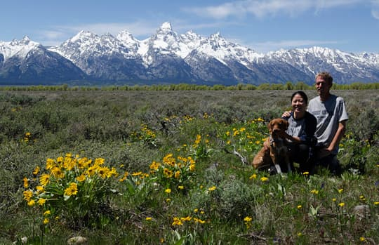daily-grind-tetons-couple