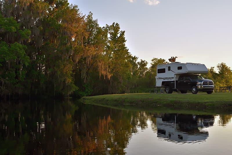 Campsite-Hook-Ups