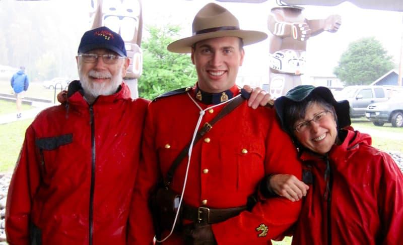 Canada-Adventure-Peggy-and-Bernie