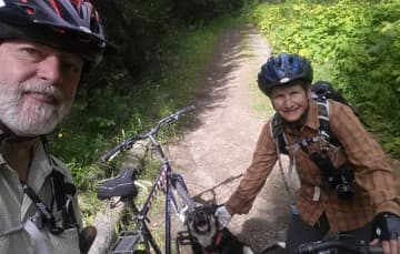 Mountain-Biking-to-Barrett-Hat