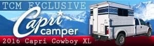 Capri-Cowboy-XL-camper