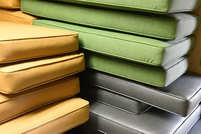 Capri Factory Cushions