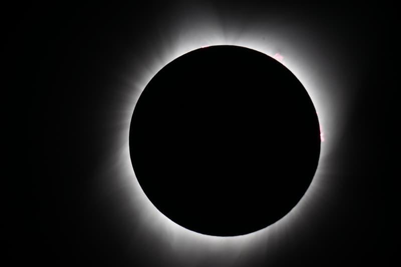Celestron telescope image