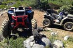 triple-slide-wild-side-atvs-trail