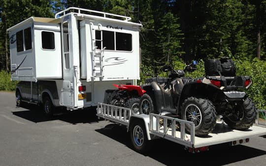 triple-slide-wild-side-atvs-tow