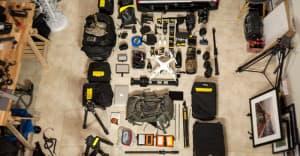 Chris-McKillican-Equipment