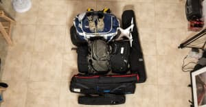 Chris-McKillican-Equipment-packed