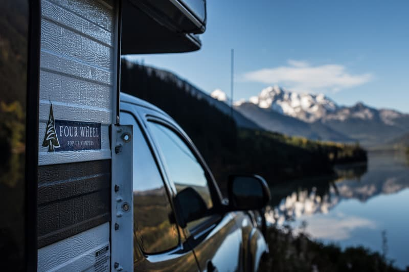 Chris-McKillican-Four-Wheel-Camper-mountain
