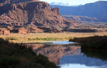 Colorado-River-Hwy-128