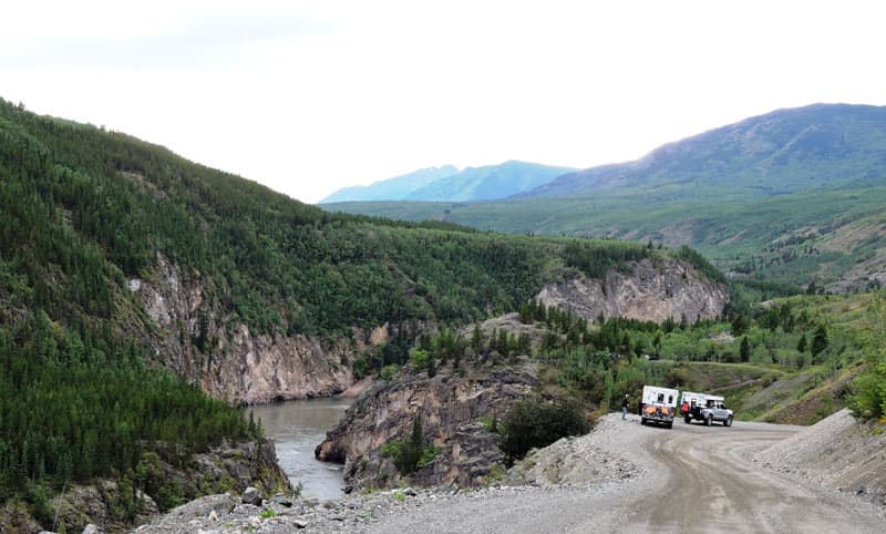 Comraderie-on-the-Stikine-Grand-Canyon