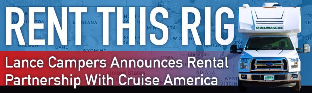 Cruise-America-Lance-Camper