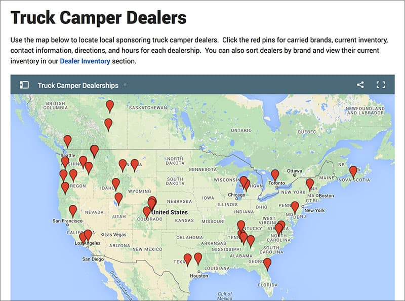 Dealer-Map-launch-article