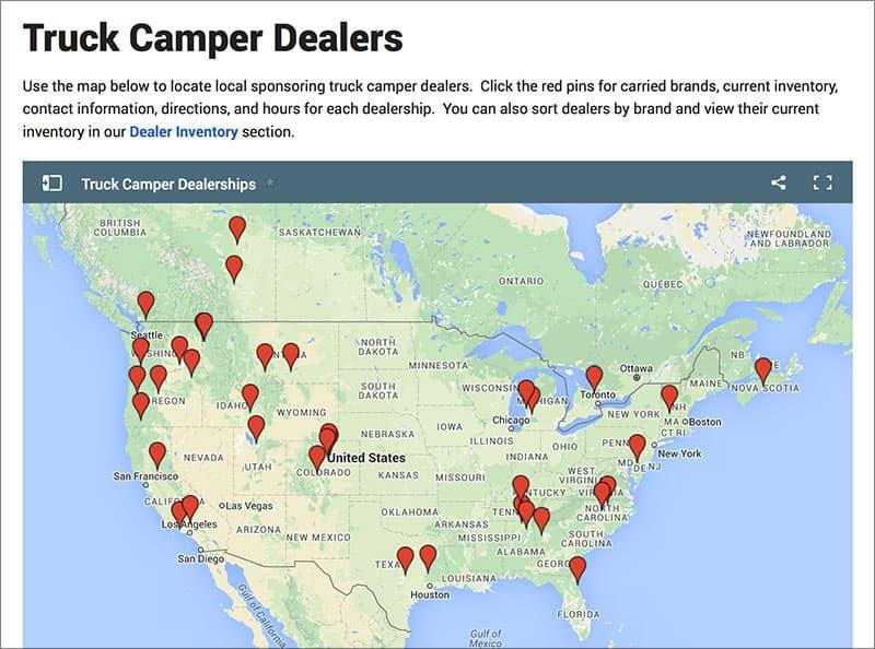 Dealer-Map-launch-article
