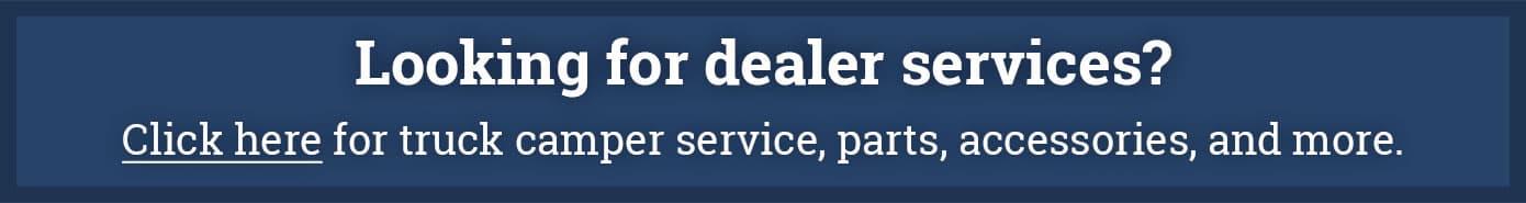 Dealer-Services