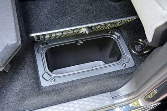 Ram-3500-Interior-HiddenRearStorage