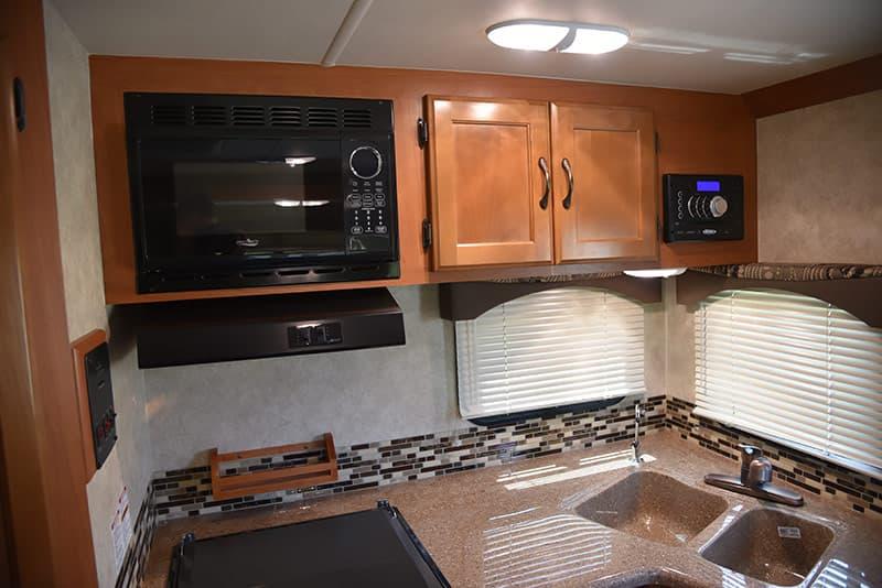 Eagle-Cap-995-Kitchen-Upper-Cabinetry