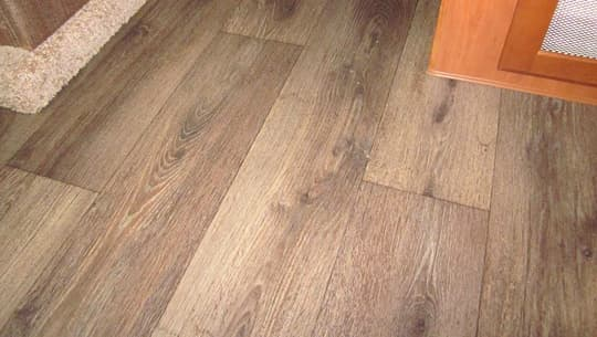 2015-Eagle-Cap-barn-flooring