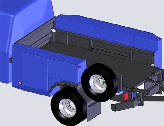 Camper-5500-solidworks-hitch