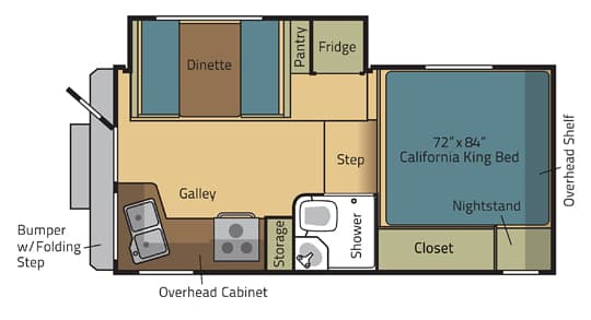 Eagle-Cap-960-floor-plan