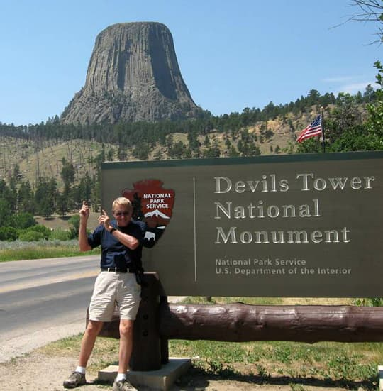 Front-Hitch-Boat-Devils-Tower