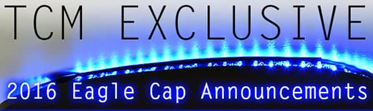eagle-cap-camper-announcements-2016
