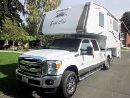 Eagle-Cap-1200-camper-driver-slide-in