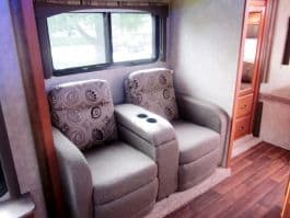 Eagle-Cap-1200-camper-theater-seating-1