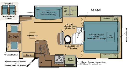 Eagle-Cap-1200-floor-plan