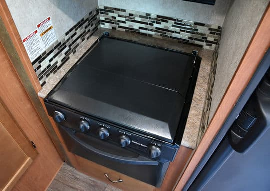 Eagle-Cap-2016-stove-top-cover