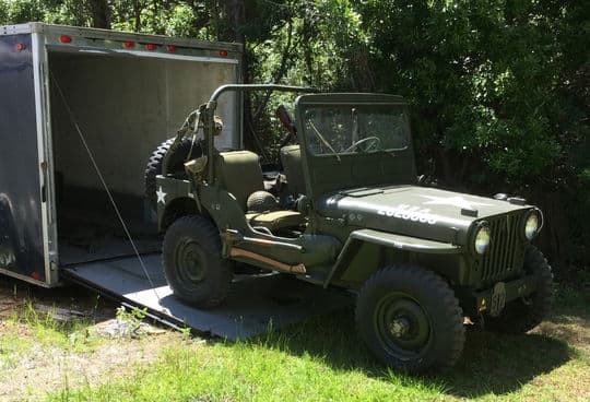antique-jeep-restoration