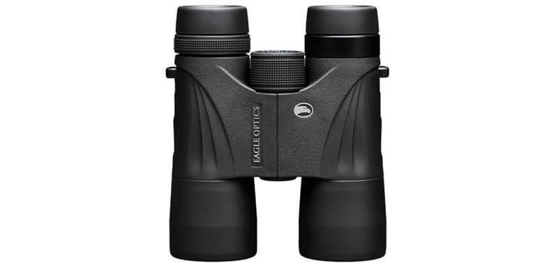 Eagle Optics Ranger ED 10x42mm