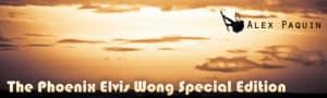 Elvis-Wong-Edition