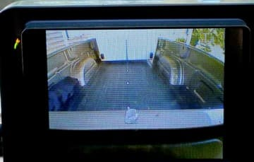 Esky-rear-camera-load-camper-3