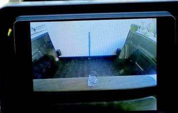 Esky-rear-camera-load-camper-4