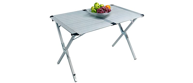 Lee Valleys folding table