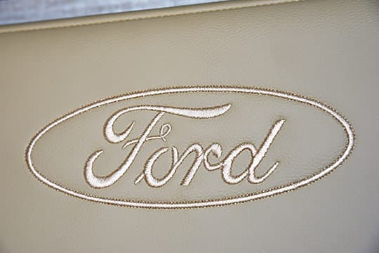 2016-Ford-BIG-Interior-Logo-Stitched-A