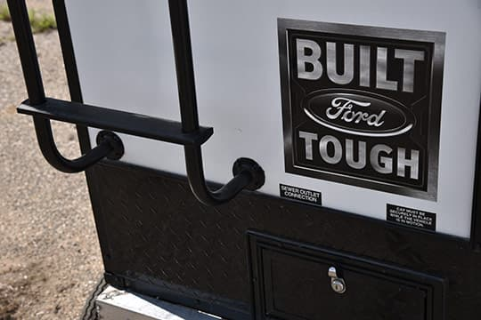 2016-Ford-Built-Ford-Tough-Decal