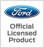 2016-Ford-Official-Licensed-Product