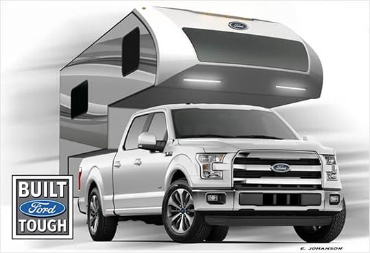 2016-Ford-Original-Design-Rendering