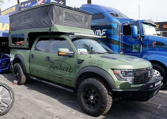 raptor-camper-at-SEMA
