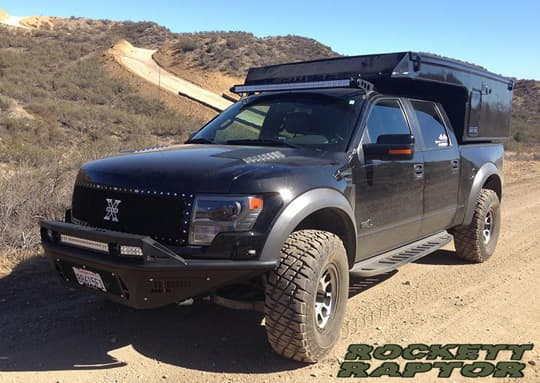 raptor-camper-black