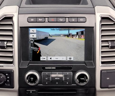 2017-back-up-camera-ford-trucks