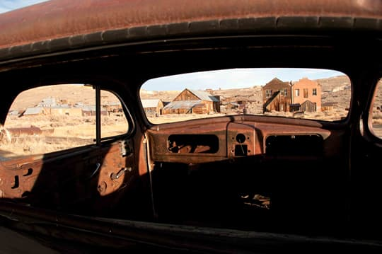 Cross-Country-photography-Bodie-Car