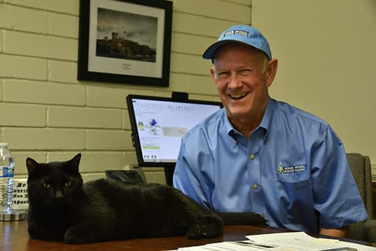 FWC-2015-BIG-Tom-and-Cat-In-Chief