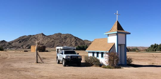 Full-Time-FWC-hobbit-church-arizona